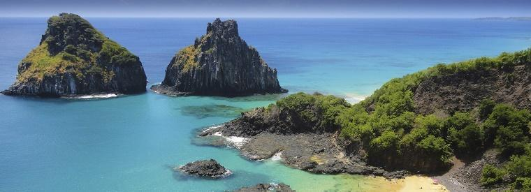 Fernando de Noronha Tours, Tickets, Activities & Things To Do