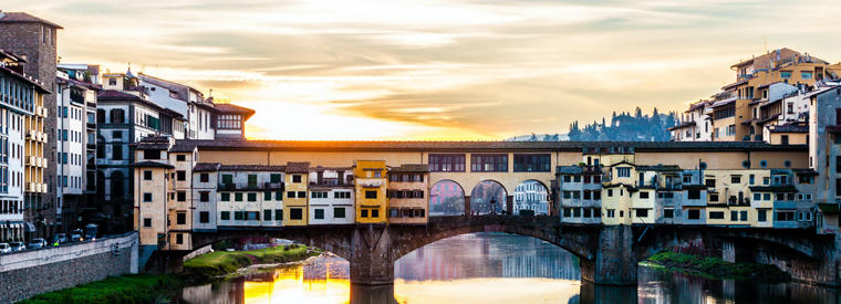 Florence Dinner Packages