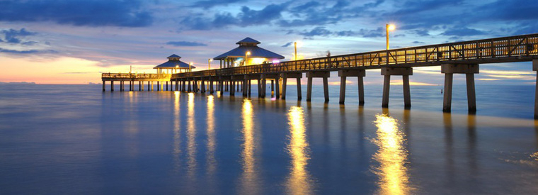 Top Fort Myers Tours & Sightseeing