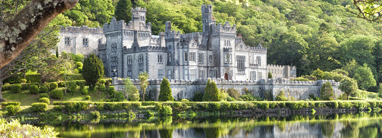 Galway Day Trips & Excursions