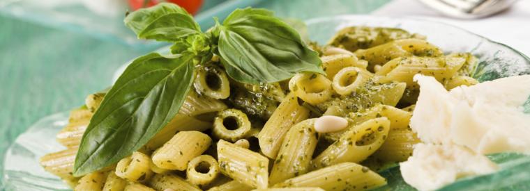 Genoa Food, Wine & Nightlife
