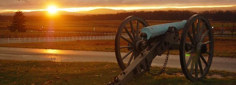 Top Gettysburg Attraction Tickets