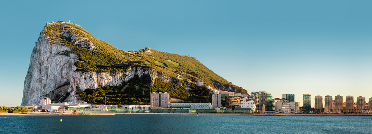 Top Gibraltar Food, Wine & Nightlife