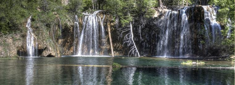 Glenwood Springs