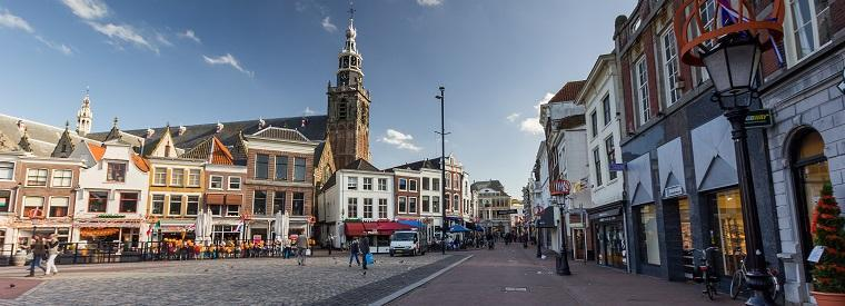 Gouda Tours, Tickets, Activities & Things To Do