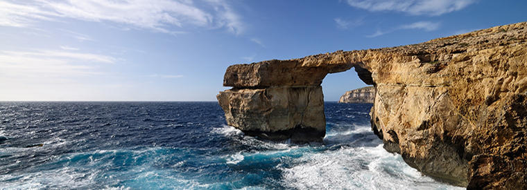 Gozo Tours, Tickets, Excursions & Things To Do