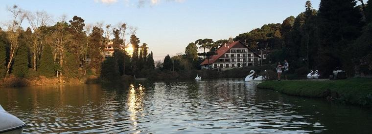 Top Gramado Sightseeing Tickets & Passes