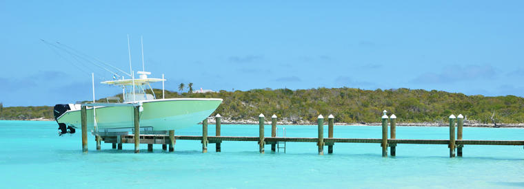 Top Great Exuma Day Cruises