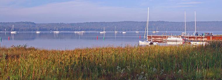 Top Green Bay & Door County Tours & Sightseeing