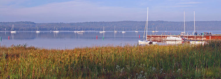 Top Green Bay & Door County Cruises, Sailing & Water Tours
