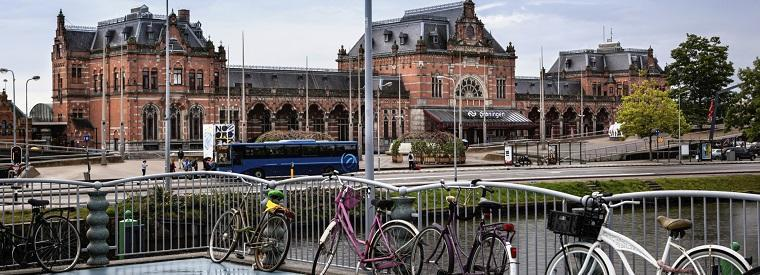 Groningen Tours, Tickets, Excursions & Things To Do