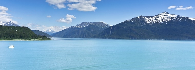 Top Haines Outdoor Activities