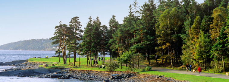 Top Halifax Day Trips & Excursions