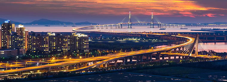 Top Incheon Airport & Ground Transfers