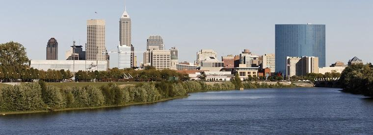 Indianapolis Tours, Tickets, Activities & Things To Do