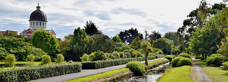 Invercargill Tours, Tickets, Activities & Things To Do