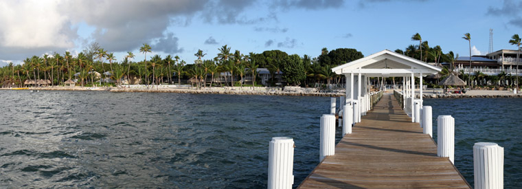 Top Islamorada Walking & Biking Tours