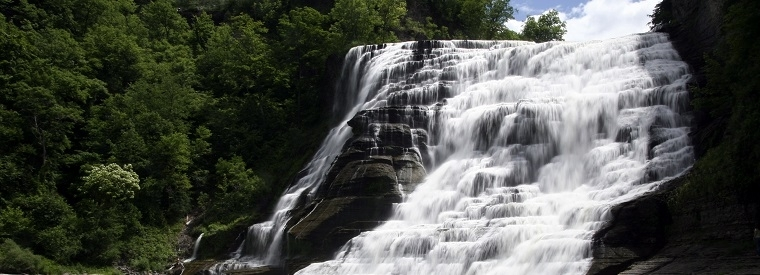 Ithaca Tours, Tickets, Excursions & Things To Do