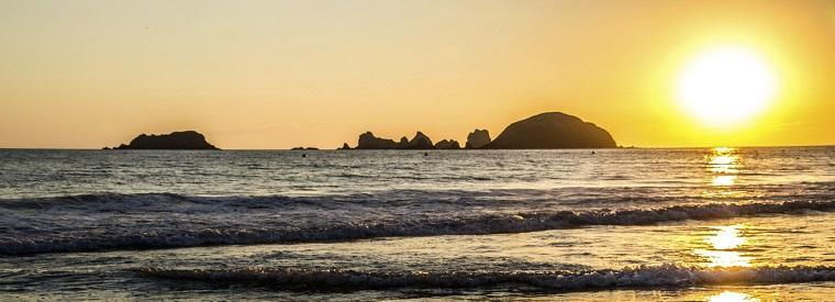 Ixtapa Tours, Tickets, Activities & Things To Do