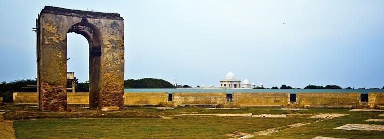 Top Jaffna Private Day Trips