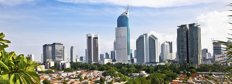 Jakarta Tours, Tickets, Excursions & Things To Do