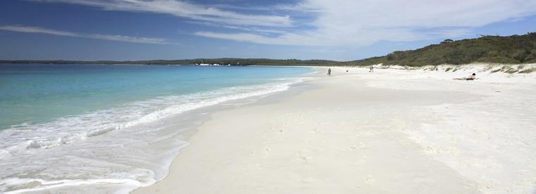 Jervis Bay Tours, Tickets, Activities & Things To Do