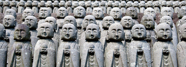 Kamakura Private & Custom Tours