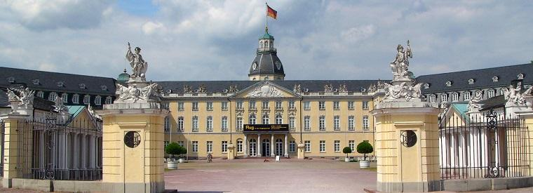 Karlsruhe Tours, Tickets, Activities & Things To Do