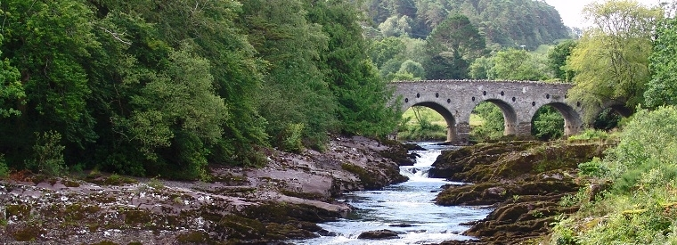 Kenmare Private Day Trips