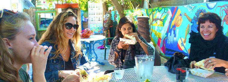 Top Key West Food Tours