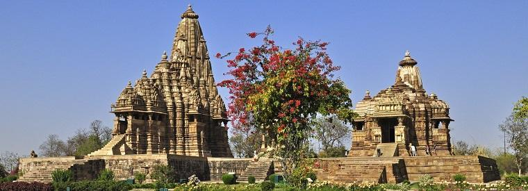 Top Khajuraho Outdoor Activities