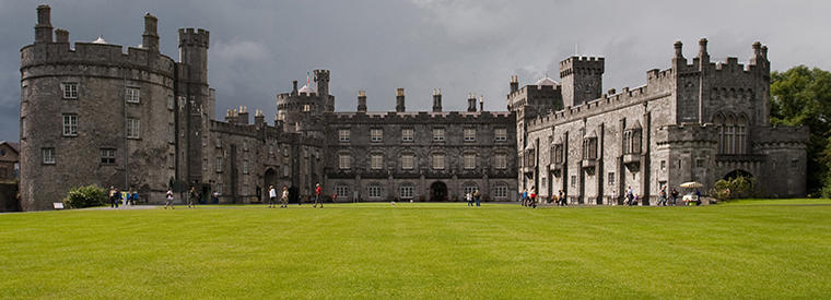 Kilkenny Tours, Tickets, Excursions & Things To Do