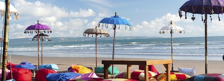 Top Kuta Private Day Trips
