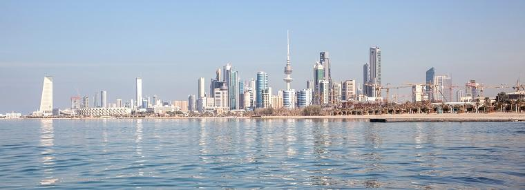 Kuwait City Tours, Tickets, Activities & Things To Do