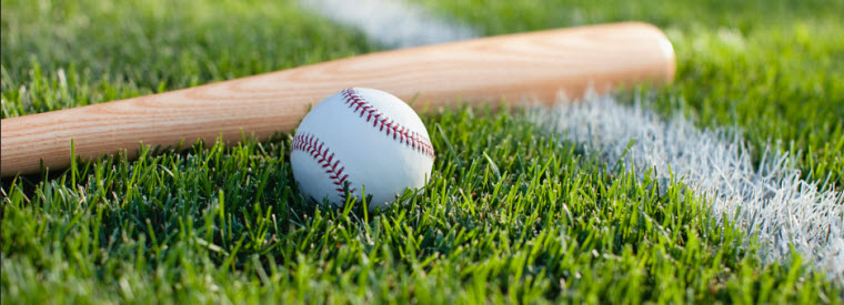 Las Vegas Sporting Events & Packages