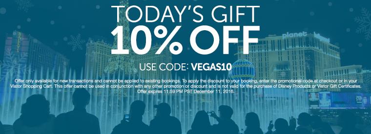 Las Vegas Cultural & Theme Tours