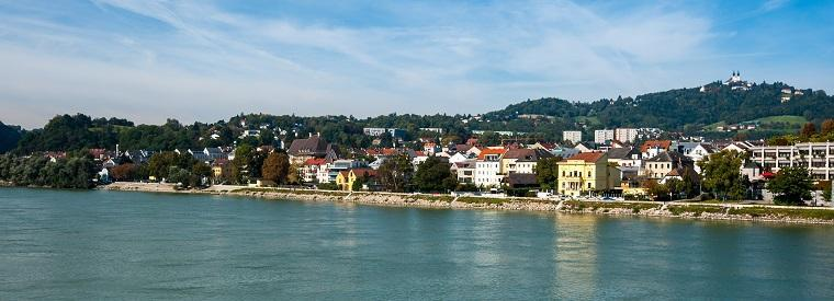Top Linz Day Trips & Excursions