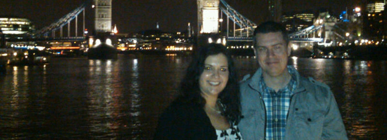 London Night Cruises