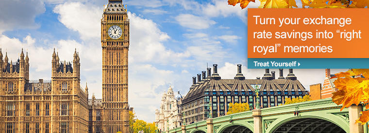 London Romantic Tours