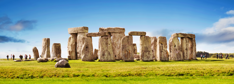 Top London Day Trips & Excursions