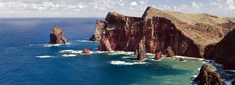 Madeira Private & Custom Tours