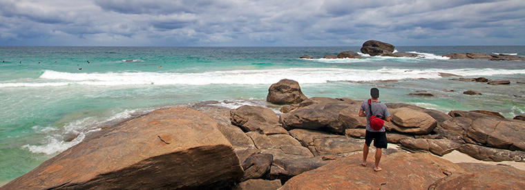Margaret River Half-day Tours