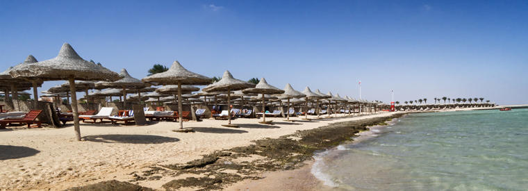 Top Marsa Alam Archaeology Tours