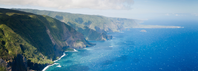 Maui Air, Helicopter & Balloon Tours