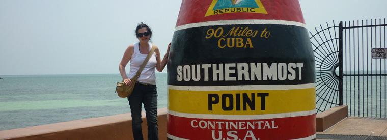 Miami Day Trips