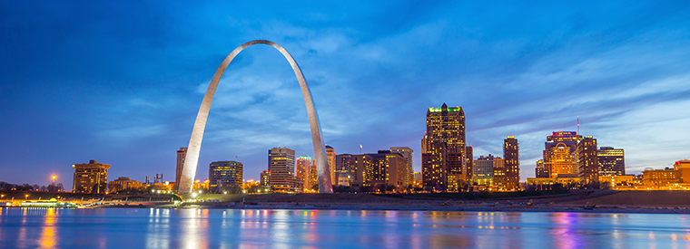 Top Missouri Cultural Tours