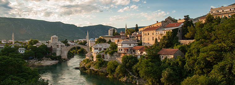 Top Mostar Wine Tasting & Winery Tours