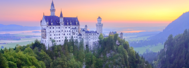 Munich Day Trips & Excursions