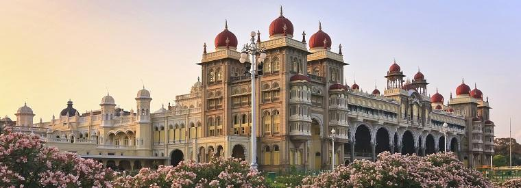 Top Mysore Full-day Tours
