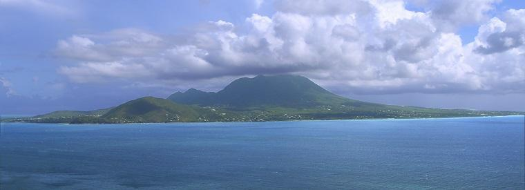 Top Nevis Kayaking & Canoeing